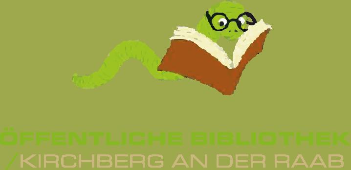 Kooperation Bibliothek